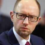Украйна спира транзита на руски газ за Европа?