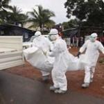Нападение на изолатор от Ебола в Либерия, пациенти са избягали