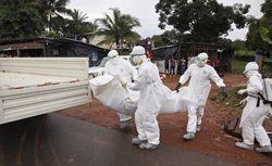 655-402-liberiia-ebola.uuuuuuuuuuuuuuuuuuuuuuuuujpg