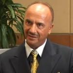 Д-р Леон  Колдуел: Всякакъв вид  рак се лекува за  6-8 седмици (видео)