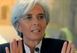 Във Франция започна официално разследване срещу шефа на МВФ Кристин Лагард