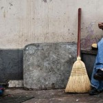 DW: В Европа се увеличава социалната несправедливост