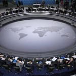 Финансовитe глобалисти установяват парична хегемония