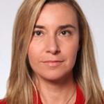 Джамбазки пита Могерини за Сърбия и Турция
