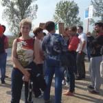 Ваня Ставрева: Застрашен ли е пътят Видин – София? Фактите отговарят – ДА