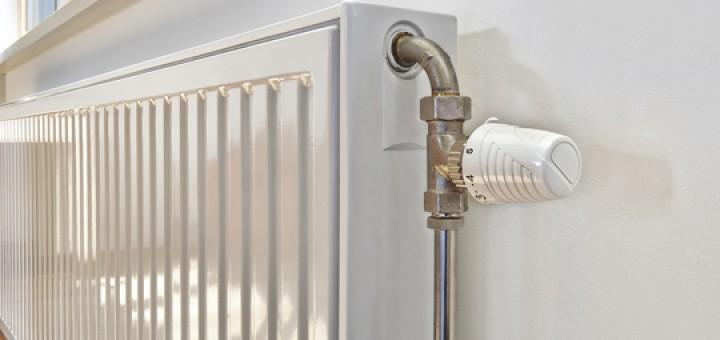 radiator1-sevacall.com_