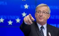 Бъдещият ръководител на Европейската комисия е изготвил план за инвестиции в ЕС за  € 300 милиарда
