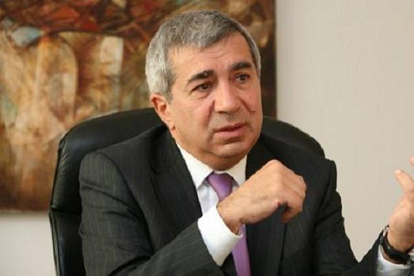 Васил Василев: Наблюдава се прегрупиране на световните сили и набиране на съюзници, както преди всеки голям конфликт