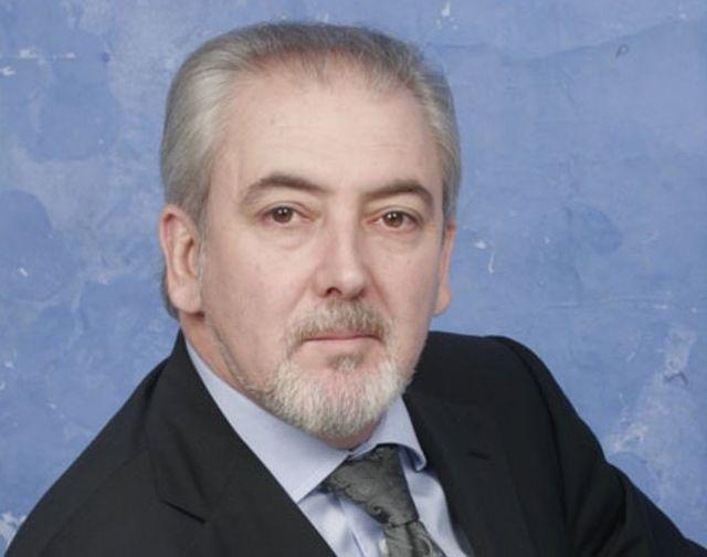 ВМРО: Местан се е понесъл по вълната на защитаваната от него престъпност в гетата