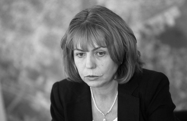 Съд глоби кмета на София Й. Фандъкова 31 500 лева