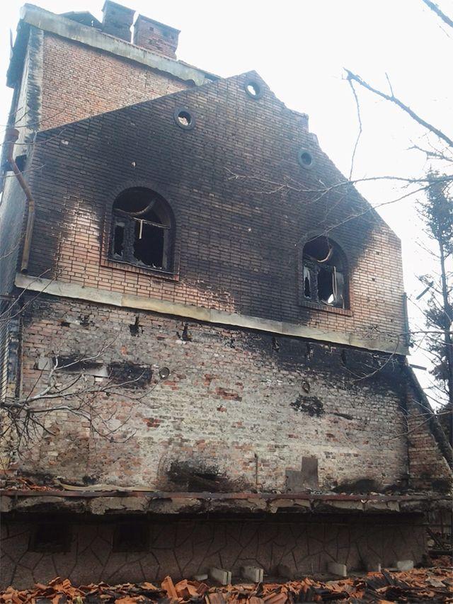 Над 10 хиляди са дезертьорите в Украйна