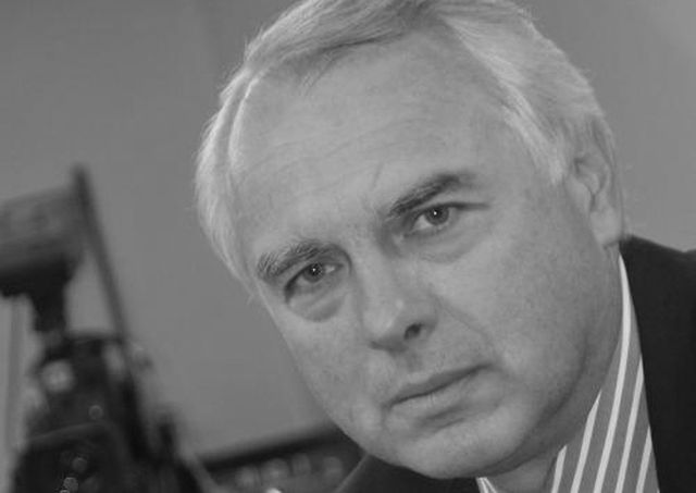 Велизар Енчев сформира Движение за радикална промяна на 4 и 5 април