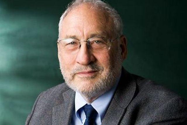 Шокиращи разкрития на Джоузеф Стиглиц за кръвопийците от МВФ и Световната банка