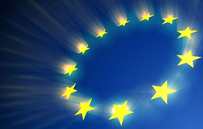 България изгуби 15 млрд. евро от членството си в ЕС, загубите в близките години – поне 29 млрд.евро