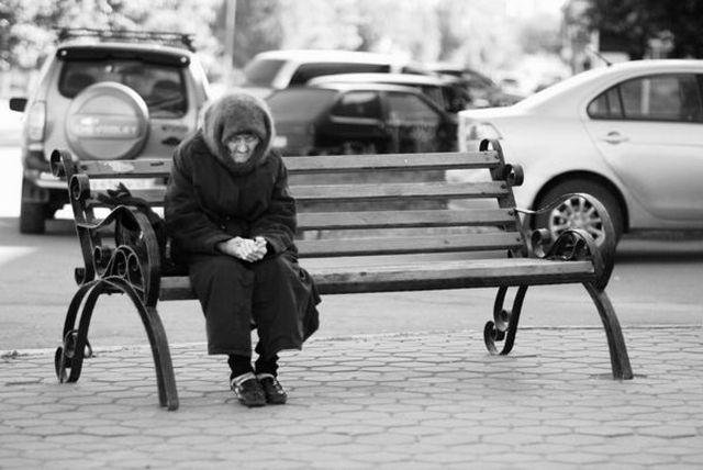 Продължителността на живота у нас се е увеличила с 2,1 години