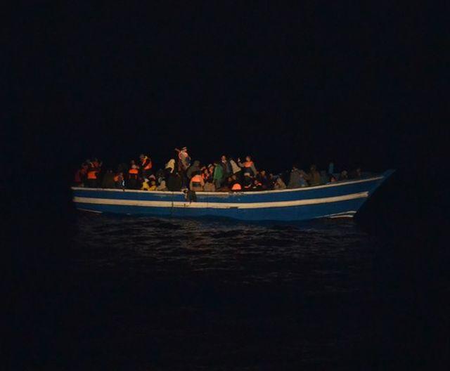 """""""Фронтекс"""" ще предостави помощ на България срещу нелегалната имиграция"""