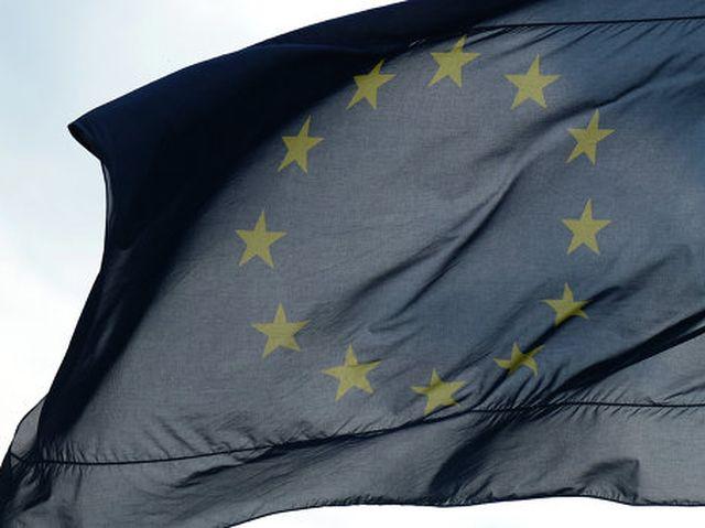 Foreign Policy: Еврозоната и демокрацията са несъвместими неща