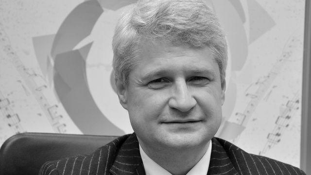 К. Манолов: Тази скъпа, скъпа Свобода