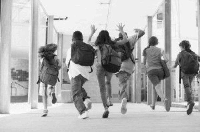 40% от 15- и 16-годишните ученици са функционално неграмотни