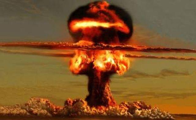Пет ужасяващи предсказания за предстояща Трета световна война
