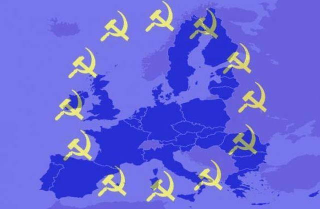 Джамбазки към говорителя на Европейската комисия Кристиан Уииганд: Не приемаме поучения от лицемери