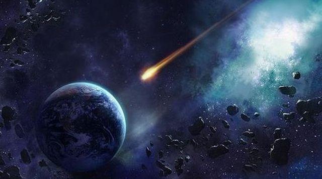 Животът, какъвто го познаваме, е към своя край? Научни доказателства за съществуването на Нибиру / Планетата X