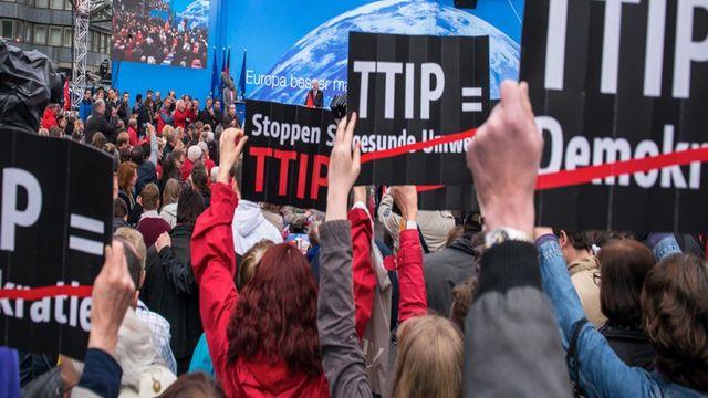 Кунева: ТПТИ е приоритет за кабинета