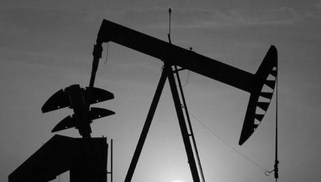 Ангола изпревари Русия по доставки на петрол за Китай