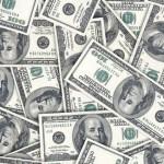 Мъка: За първи път от 2008 г. насам е намалял броят на доларовите милионери в света