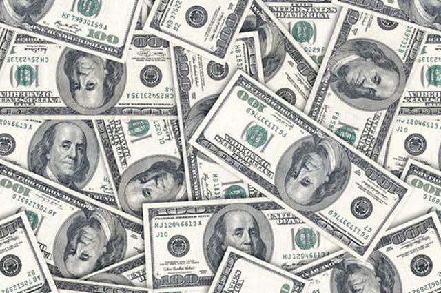 Пари и карма: лесно идват – лесно се пилеят