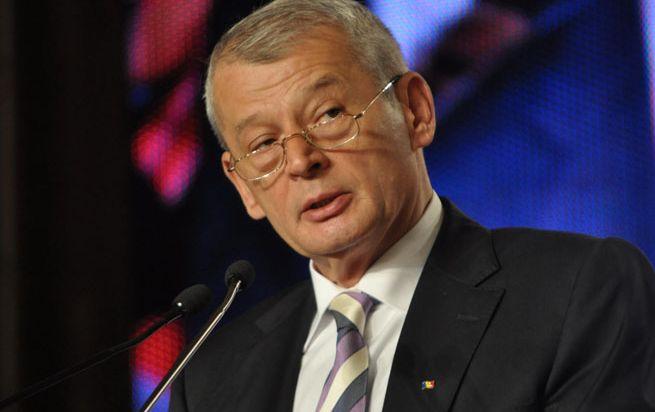 Челен Опит: Кметът на Букурещ е арестуван за  подкупи
