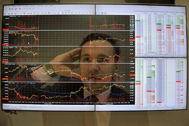 СБ: Руската икономика достигна дъното