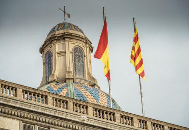 Привържениците на независимостта на Каталуния спечелиха  местните избори