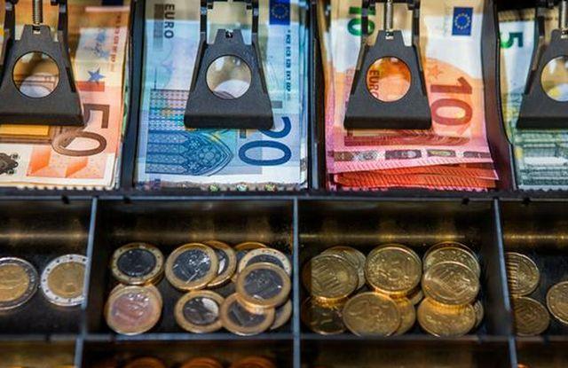 Богатите са все по-богати: Частните спестявания в света вече са 136 трилиона евро