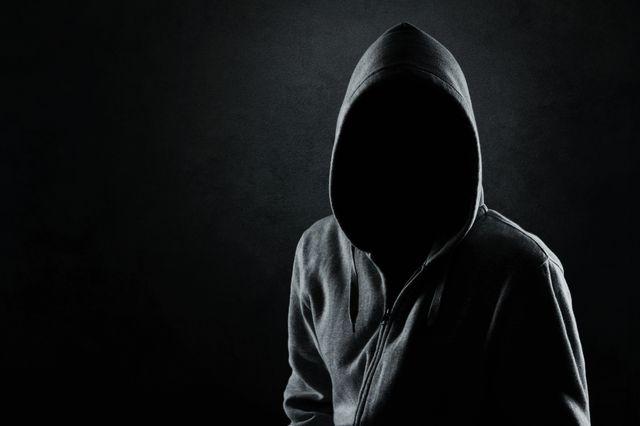 В Германия жертва на убийство е намерена жива след  31 години