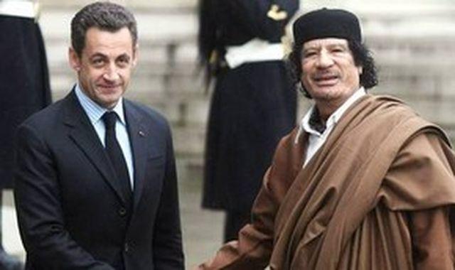 Мъжът с токчетата каза ясно защо България бе приета в ЕС