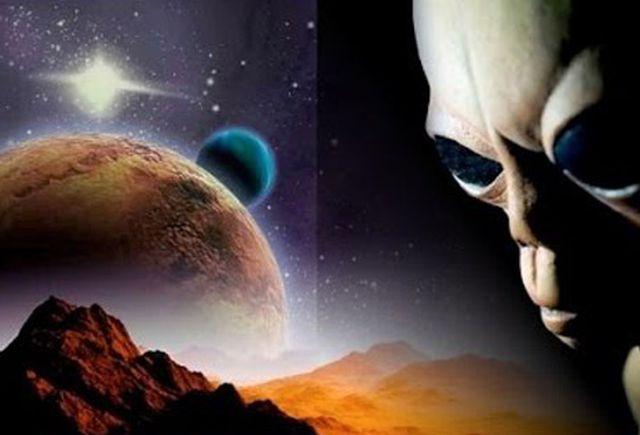 Стивън Хокинг: Космически номади могат да колонизират Земята