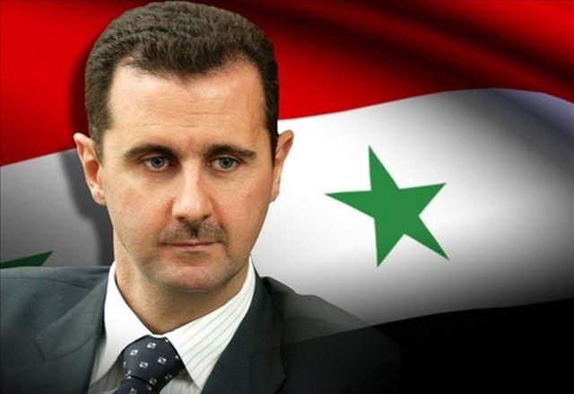 Русия вече е отписала Асад
