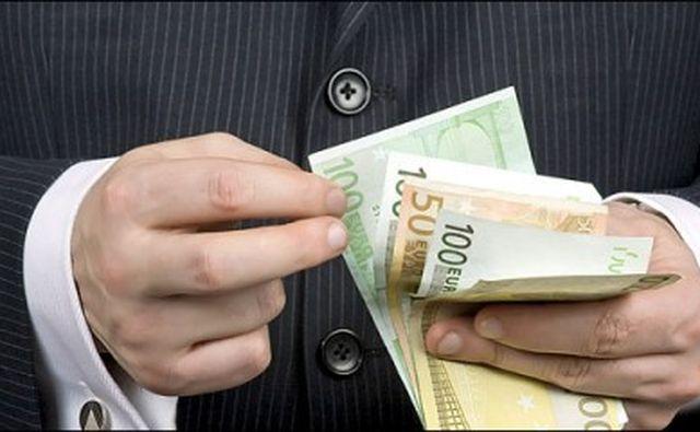 10-те страни с най-високи заплати. Познайте кой е на първо място?