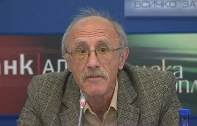 Работещите бедни в България сa все повече