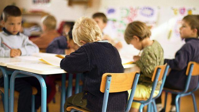 Днешните деца трябва да бъдат готови да работят до 100 години на 40 различни работни места