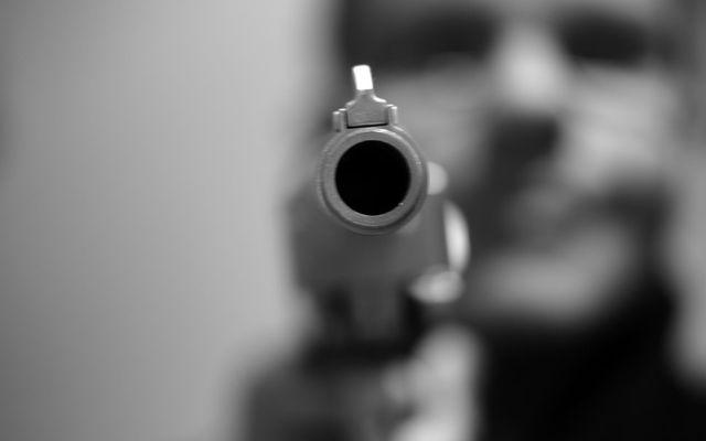 Стрелецът в Орегон  разстрелвал само християни