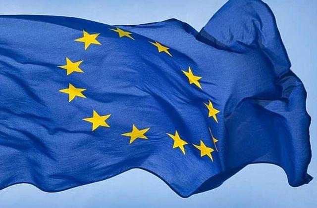 ЕС поиска от Сърбия да въведе антируски санкции