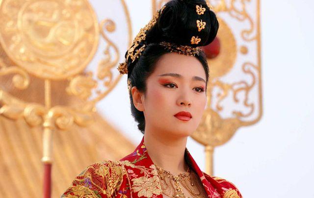 Предложение да се споделят жените предизвика скандал  в Китай