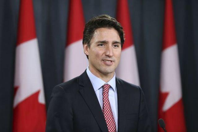"""Канада отказа да воюва  срещу """"ИД"""" заедно със САЩ"""