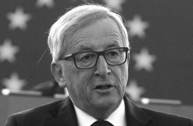 Юнкер: ЕС трябва да възстанови отношенията си с Русия и да не позволява на САЩ да диктуват своята политика