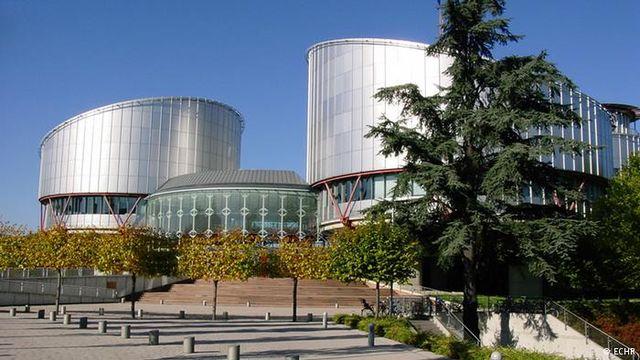 Франция е готова да наруши Конвенцията за правата на човека