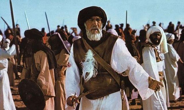 Възмутени мюсюлмани отмениха прожекция на филм в Глазгоу