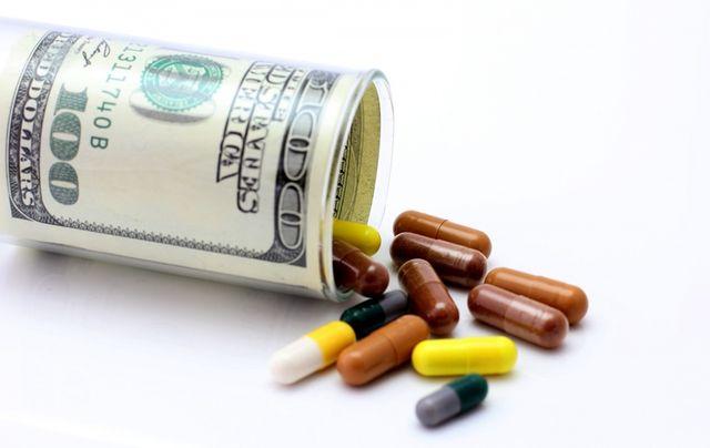 На българско лекарство срещу рак не му позволяват да стигне до пазара