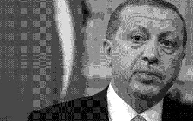 Руски военни  обвиниха Ердоган и неговото семейство в сделки  с ИД (обзор)